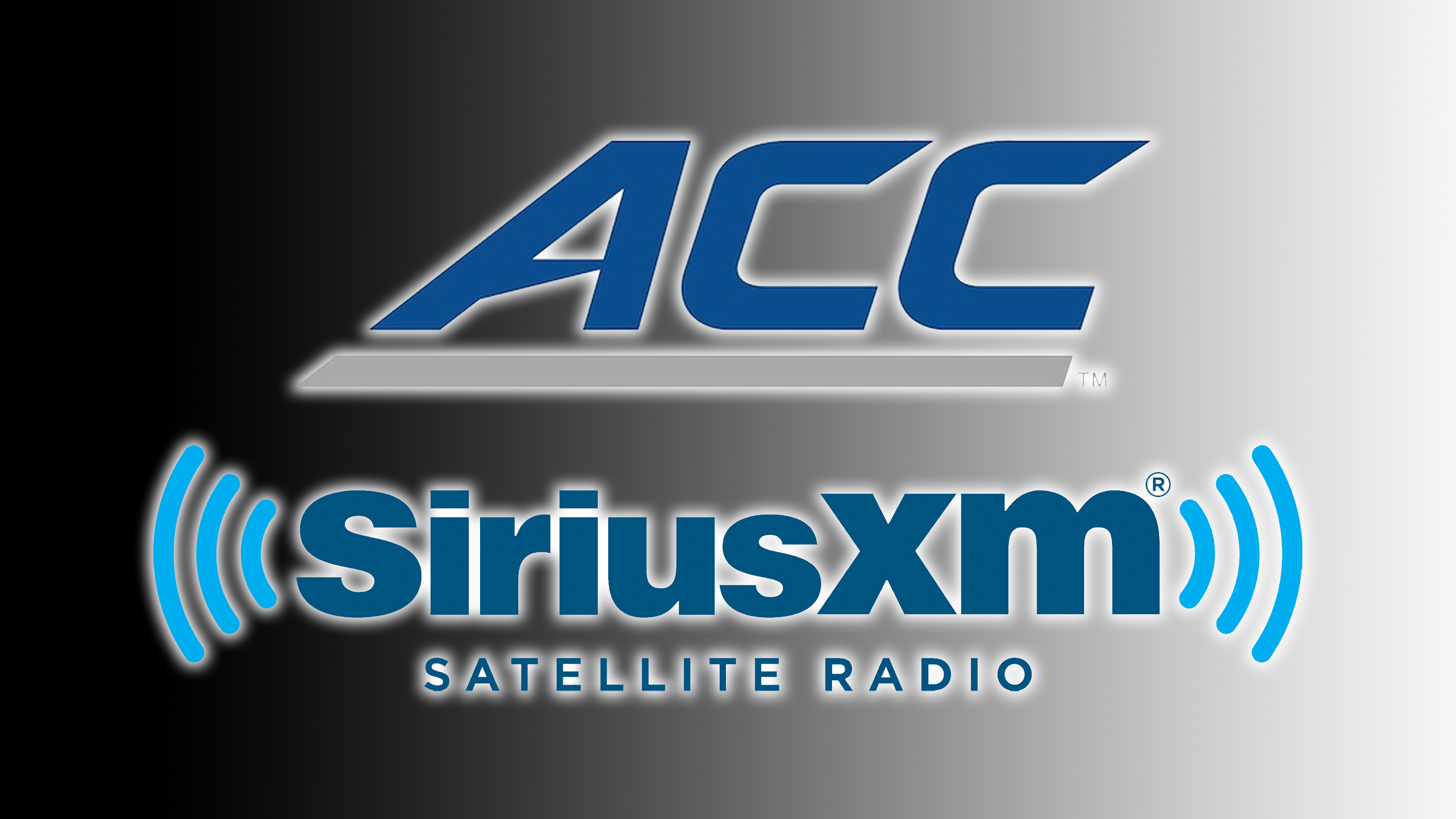 picture regarding Sirius Xm Channel Guide Printable named Siriusxm athletics channel lineup
