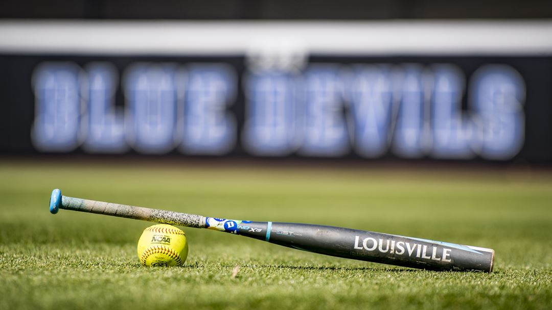 Softball - Duke University
