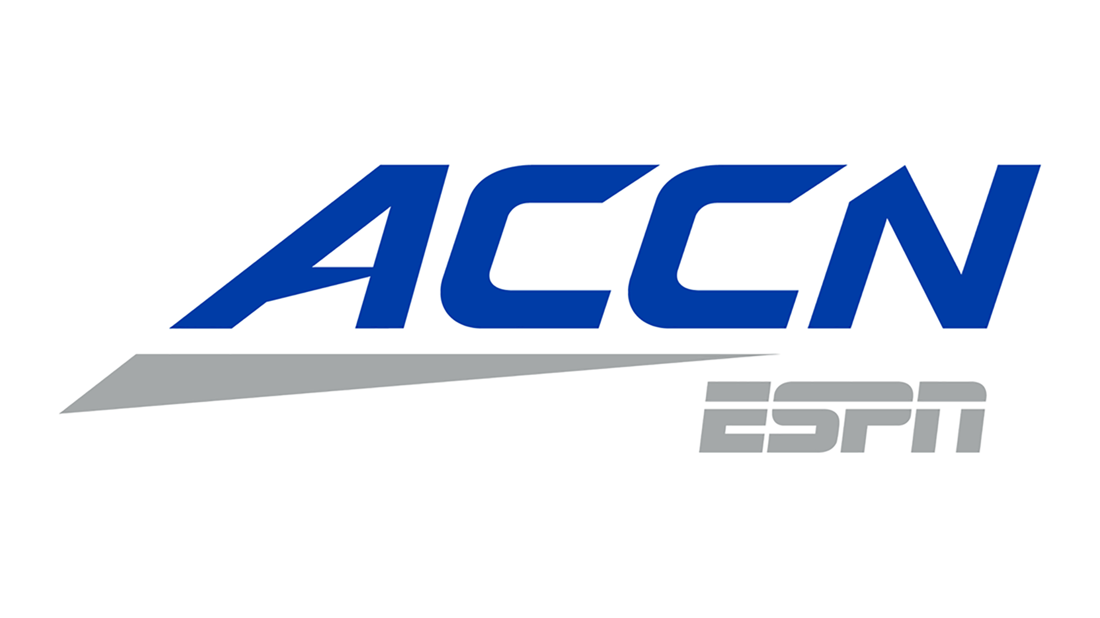 Questions About the ACC Network? We Have Answers - Duke