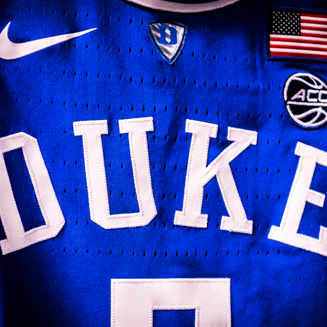 graphic about Duke Basketball Schedule Printable identified as Mens Basketball - Duke College or university