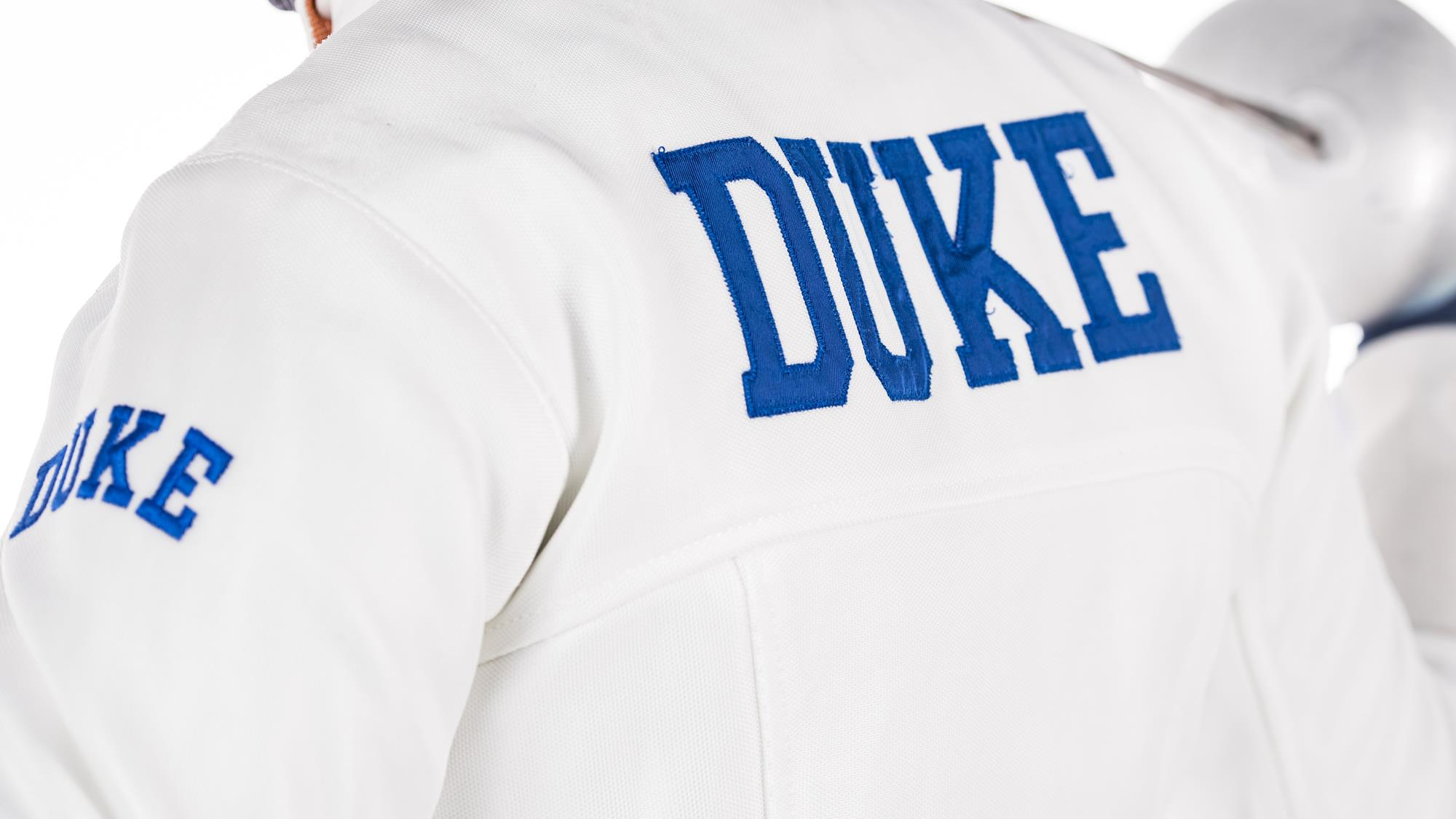 Duke Calendar 2021-22 Buchmann to Join Blue Devils in 2021 22   Duke University